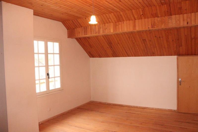 Vente maison / villa St simeon 179900€ - Photo 8