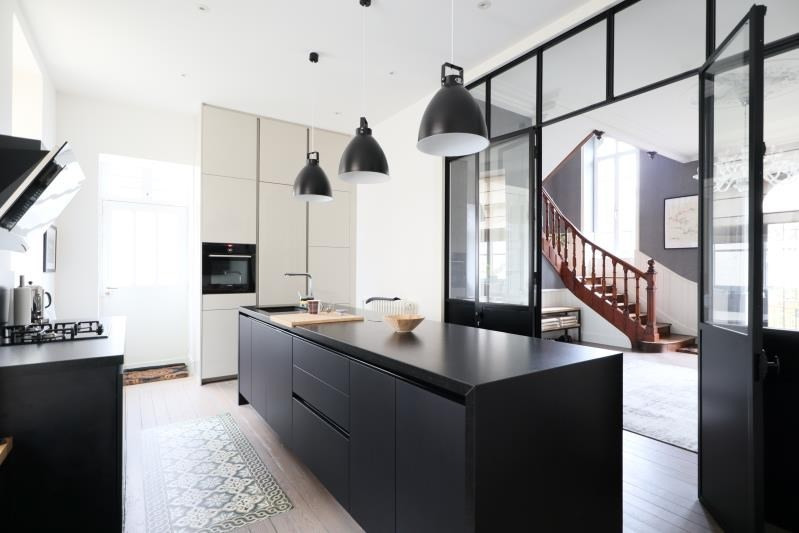 Vente de prestige maison / villa Brest 780000€ - Photo 3
