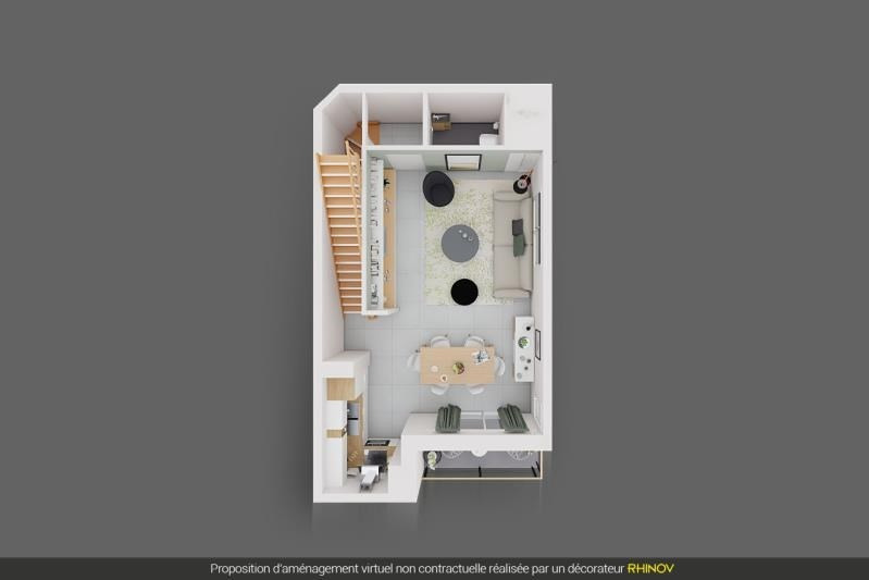 Sale house / villa Collioure 495000€ - Picture 7