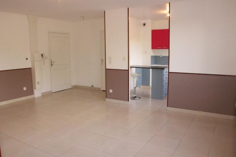 Rental apartment La ferte gaucher 580€ CC - Picture 3