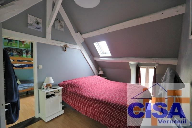 Vente maison / villa Verneuil en halatte 152500€ - Photo 3