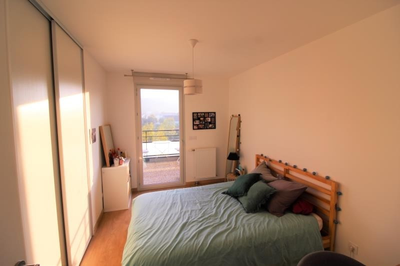 Alquiler  apartamento Voiron 1188€ CC - Fotografía 7