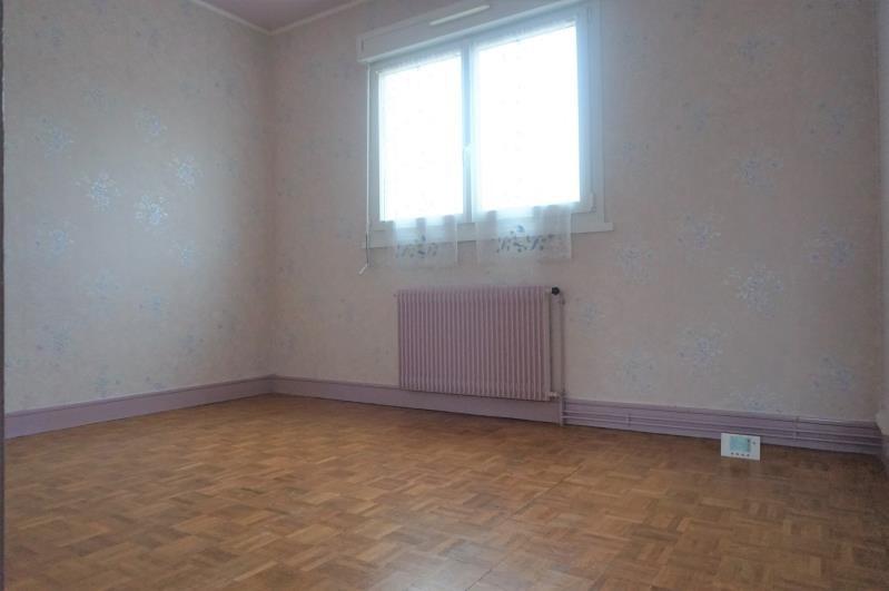 Sale house / villa Le mans 167200€ - Picture 5