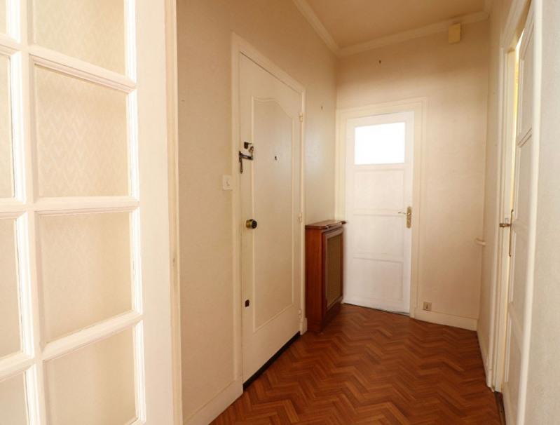 Vente appartement Saint nazaire 132500€ - Photo 7