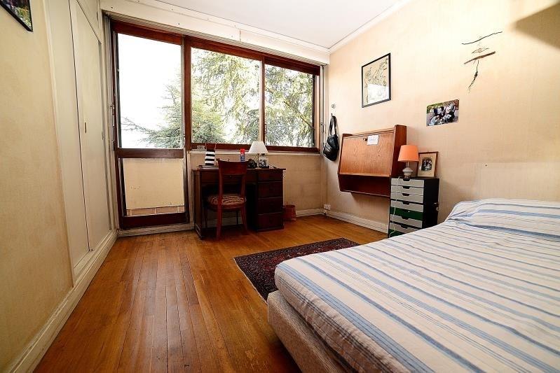 Deluxe sale apartment La celle-saint-cloud 750000€ - Picture 6