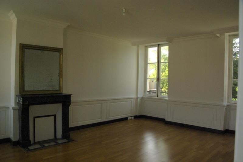 Rental apartment Fontainebleau 2 855€ CC - Picture 9