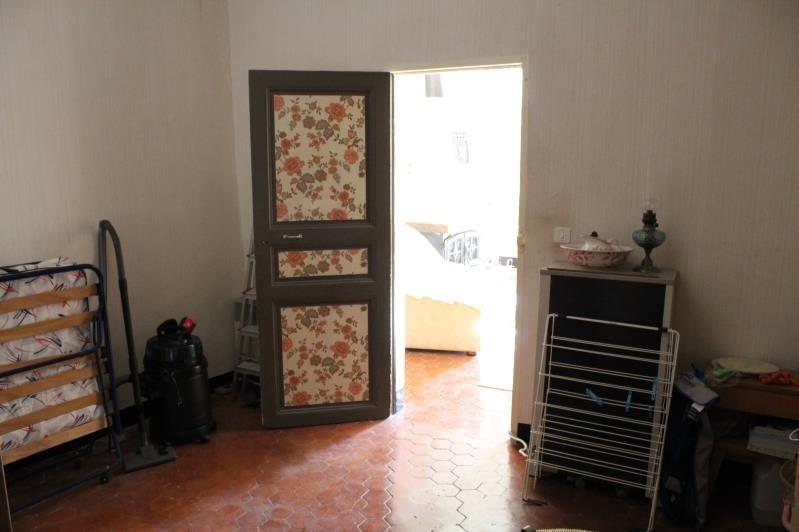 Sale house / villa Lancon provence 216000€ - Picture 8
