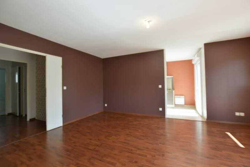 Vente appartement Lons 187 000€ - Photo 2