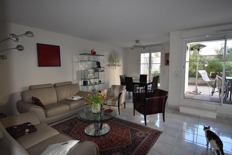 Venta de prestigio  apartamento Arcachon 871500€ - Fotografía 3