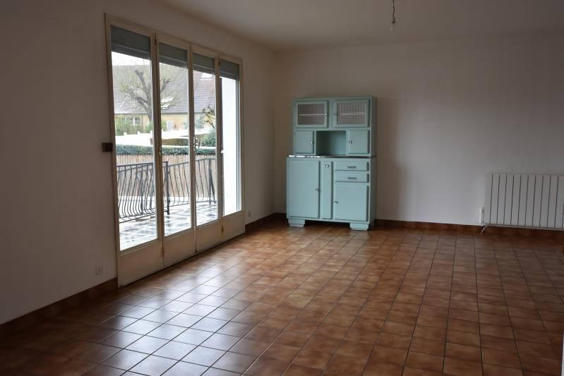 Sale house / villa Feucherolles 375 000€ - Picture 4