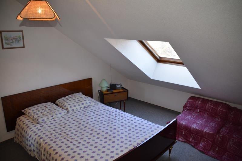 Sale apartment Laguiole 30250€ - Picture 3