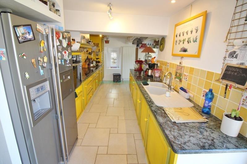 Vente de prestige maison / villa Saint cezaire sur siagne 700000€ - Photo 16