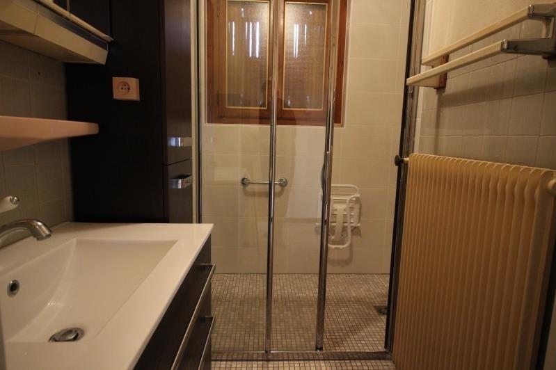 Sale house / villa Cranves sales 395000€ - Picture 8