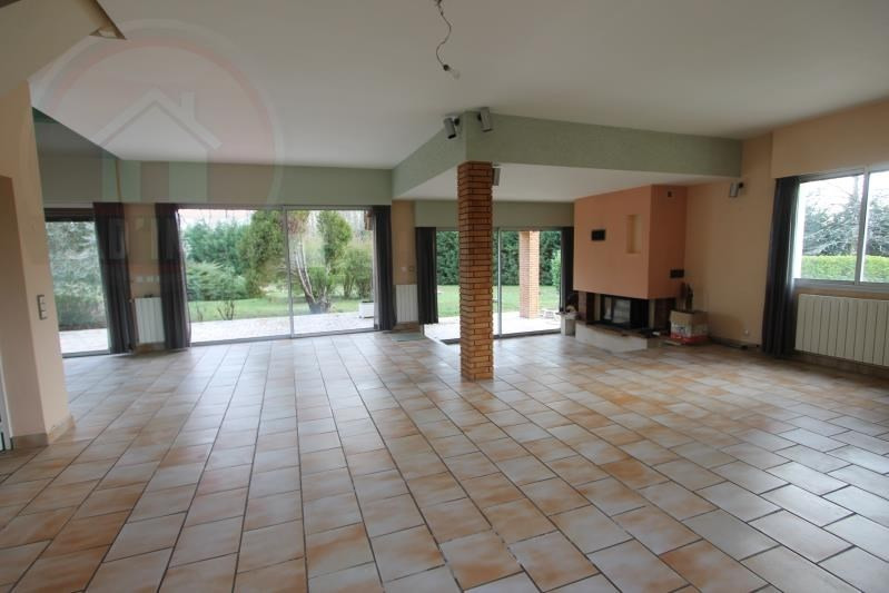 Vente maison / villa Le fleix 315000€ - Photo 3