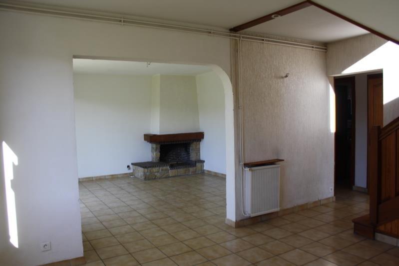 Sale house / villa Mimizan 197000€ - Picture 2