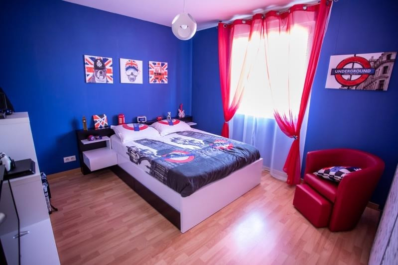 Sale house / villa Larians et munans 234000€ - Picture 9