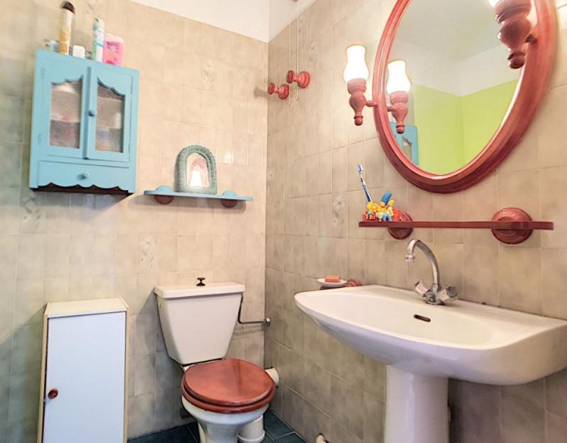 Vente appartement Menton 137800€ - Photo 9