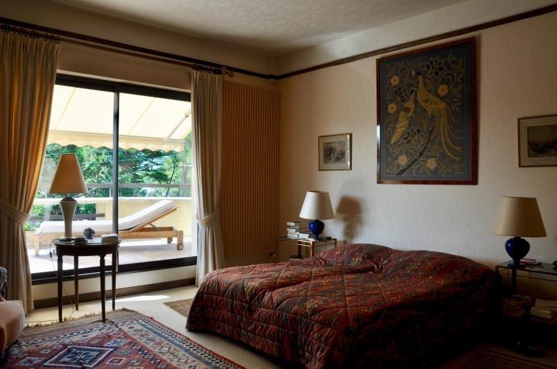 Verkauf von luxusobjekt haus La baule 2200000€ - Fotografie 9