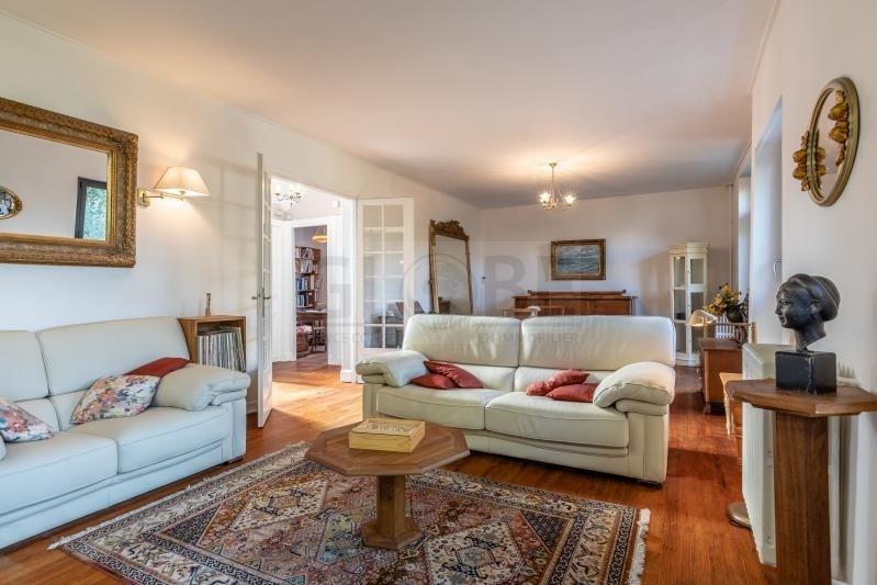 Vente de prestige maison / villa Bayonne 960000€ - Photo 4