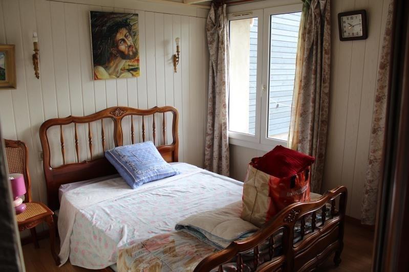 Sale house / villa Colombes 493000€ - Picture 3