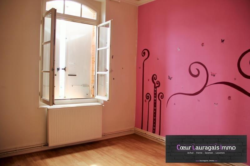 Location appartement Caraman 605€ CC - Photo 6