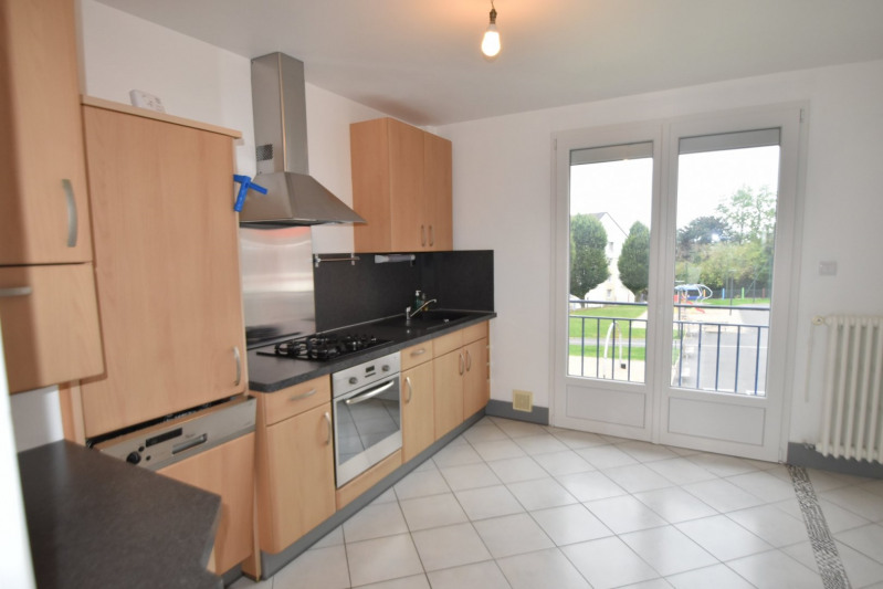 Location appartement St lo 560€ CC - Photo 2