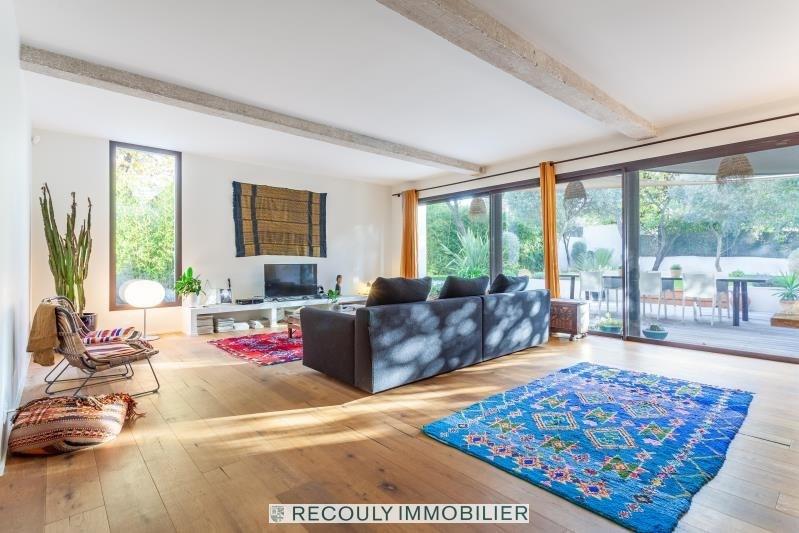 Vente de prestige maison / villa Marseille 12ème 945000€ - Photo 6