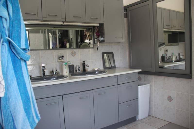 Sale house / villa Levis 175000€ - Picture 9