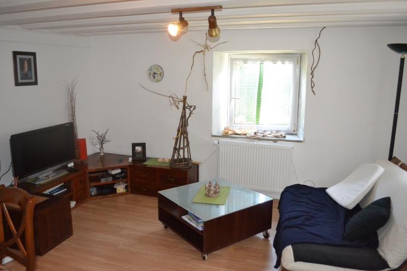 Sale house / villa Eschbach au val 149900€ - Picture 4
