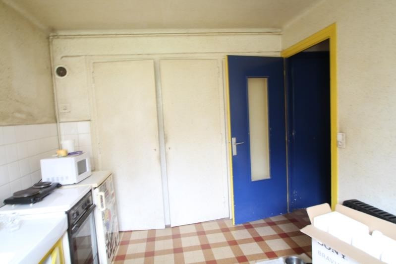 Investment property apartment Chambery 75000€ - Picture 2