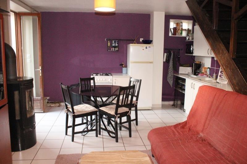 Vente maison / villa La ferte gaucher 120900€ - Photo 3