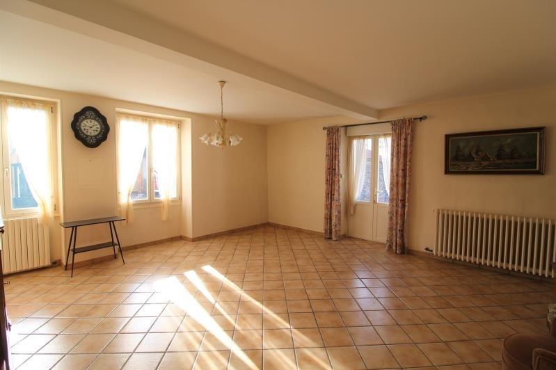 Vente maison / villa La murette 245000€ - Photo 2