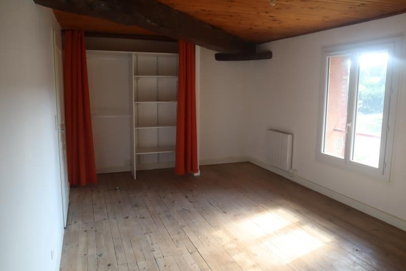 Rental apartment Mas grenier 580€ CC - Picture 6