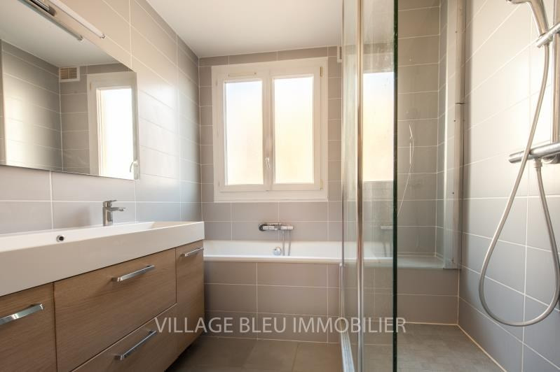 Location appartement Bois colombes 1 695€ CC - Photo 10