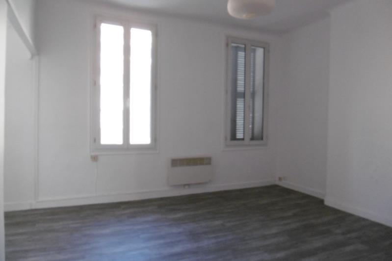 Rental apartment Aix en provence 722€ CC - Picture 7