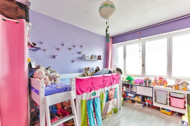 Vente appartement Noisy le sec 315000€ - Photo 8