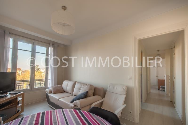 Venta  apartamento La garenne colombes 218000€ - Fotografía 1