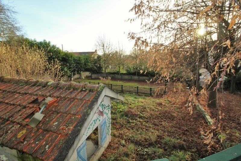 Vente terrain Carrieres sur seine 535 000€ - Photo 3