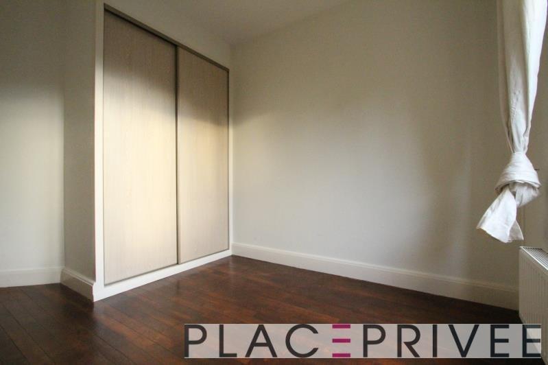 Location appartement Laxou 595€ CC - Photo 3