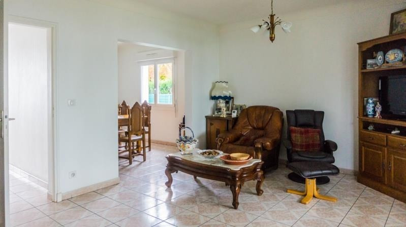 Sale house / villa Pau 249 500€ - Picture 2