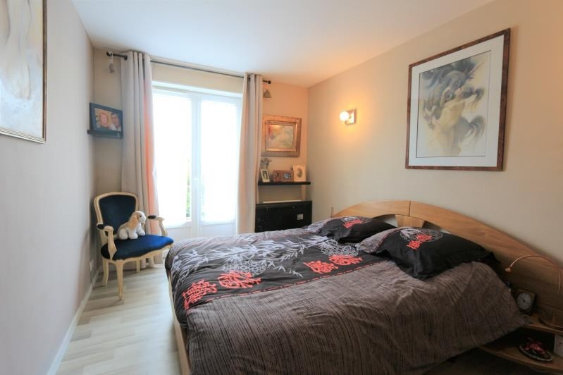 Vente appartement St georges de didonne 279 600€ - Photo 5