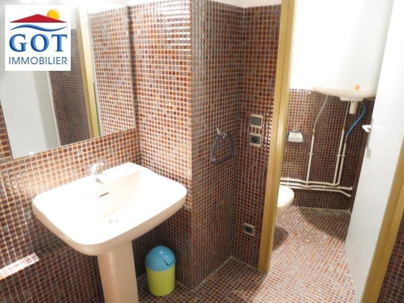 Revenda apartamento Perpignan 59500€ - Fotografia 6