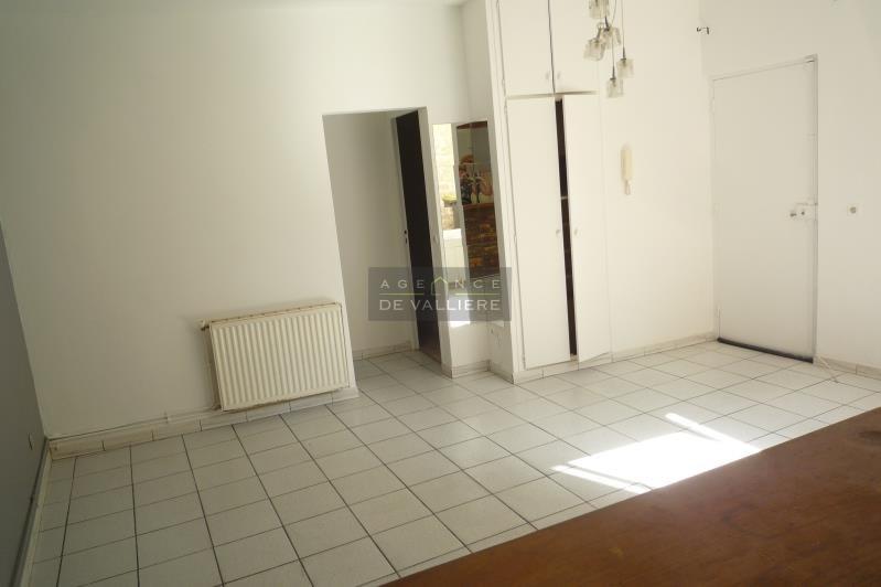 Sale apartment Rueil malmaison 292000€ - Picture 3