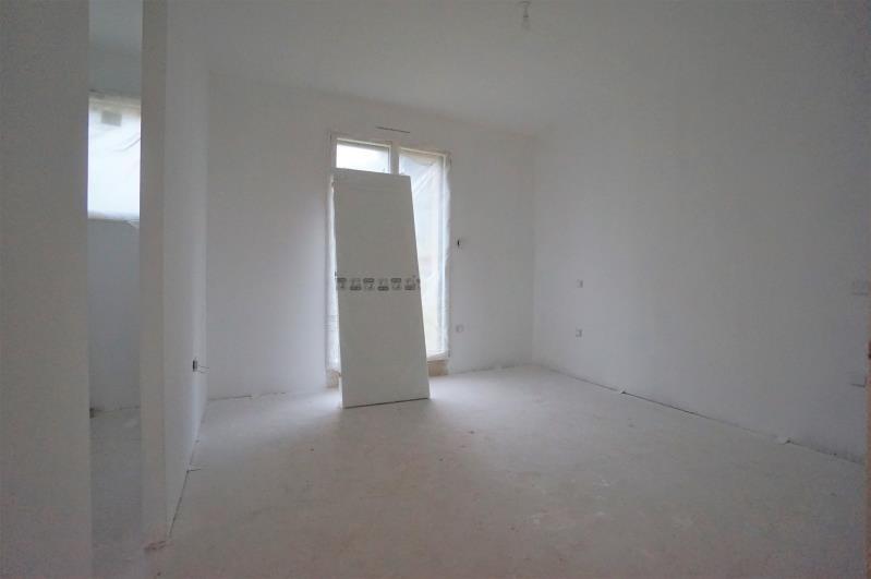Vente maison / villa St saturnin 205000€ - Photo 4