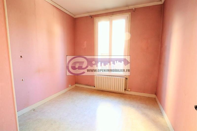 Vente appartement Enghien les bains 175000€ - Photo 3