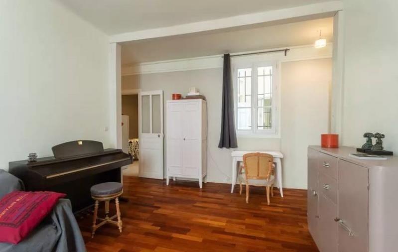 Vente appartement Paris 19ème 505000€ - Photo 10