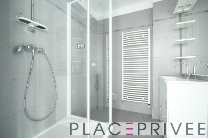 Rental apartment Nancy 840€ CC - Picture 6