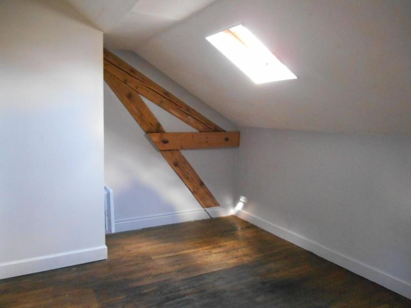 Location appartement Dijon 582€ CC - Photo 5