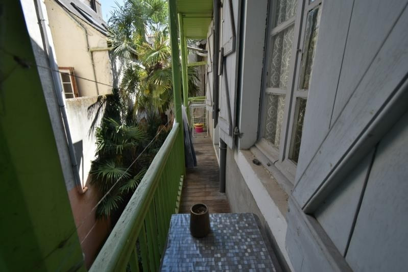 Investment property building Pau 660 000€ - Picture 2