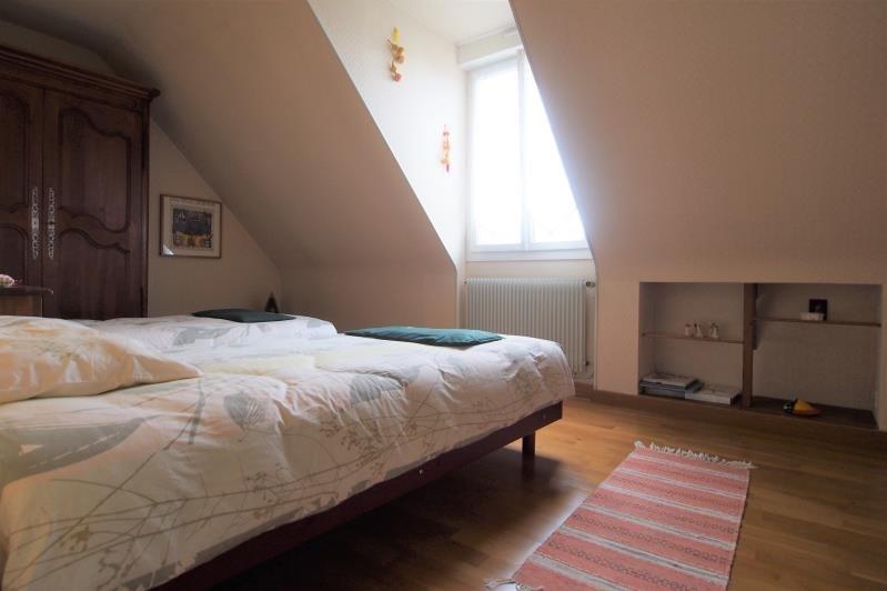 Vente maison / villa Le mans 215000€ - Photo 4